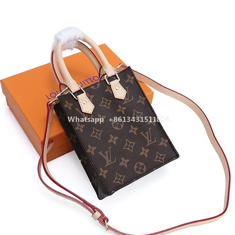 Mulheres Shoulder Bags Leather Bag Crossbody Bag Designer de luxo Bolsas Bolsas New Riefsaw Totes Mulheres Messenger Bags Com Origem Box