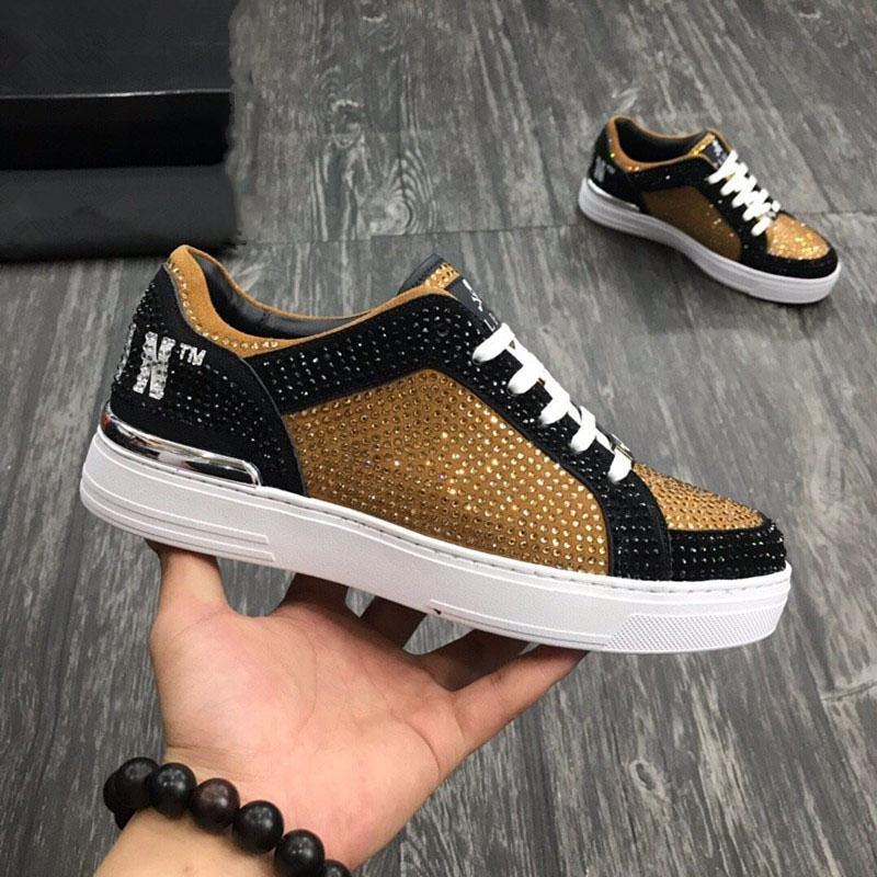2020 моды случайные толстые кроссовок платформы лето дышащая сетка женская обувь плоские случайные легкие спортивная обувь женская zz02