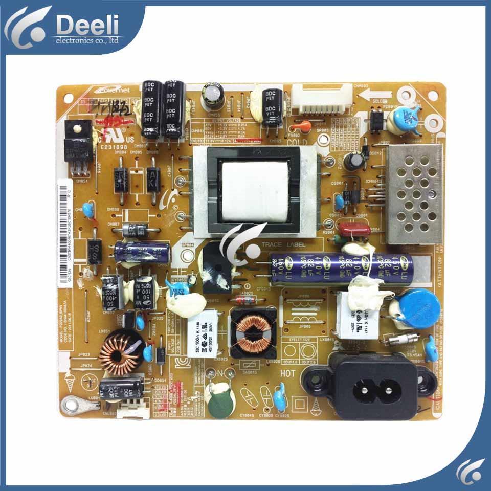PD22A0-BPNV Güç Kaynağı Kurulu BN44-00467A BN44-00467C için orijinal tahta iyi çalışma kullanılan