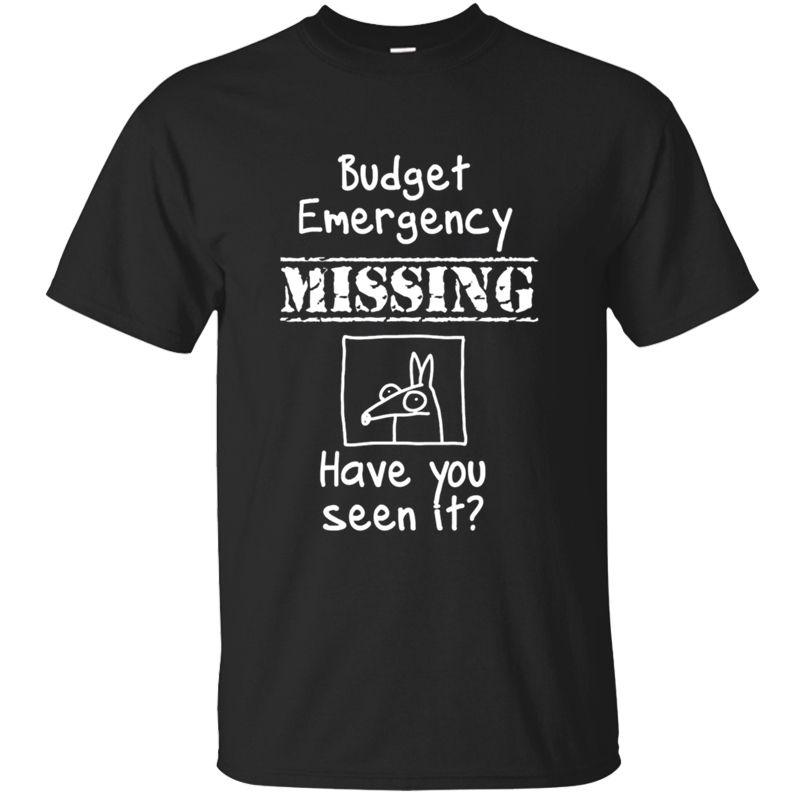 Top del presupuesto de emergencia transpirable! Sólido camiseta para los hombres de Kawaii básico para hombre camiseta anti-arrugas linda oscura versión divertida