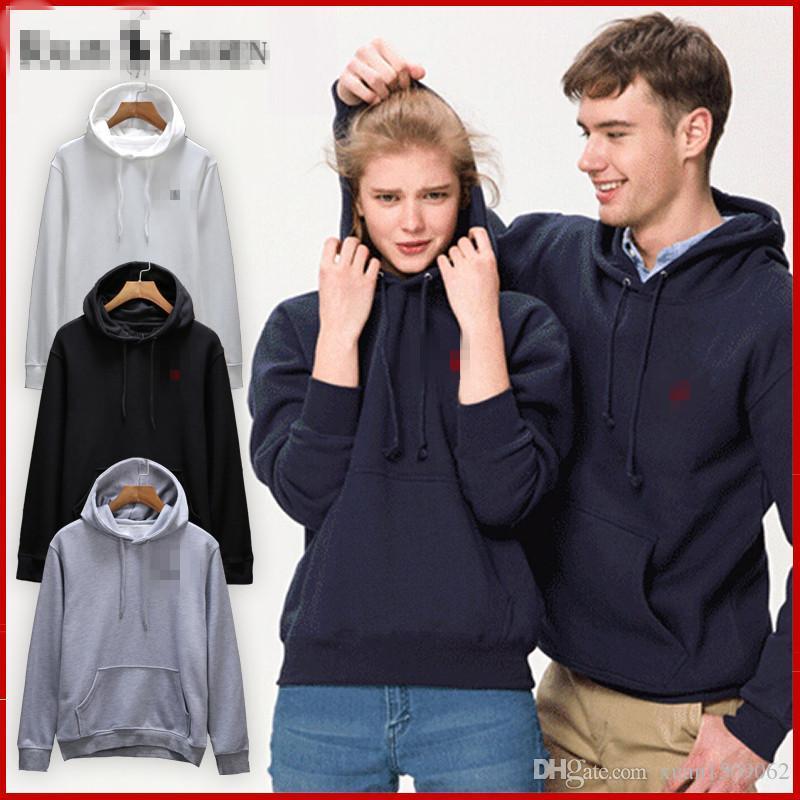 2020 new hoodie men hoodie autumn thin loose-fitting trend instagram hong Feng net red hoodie