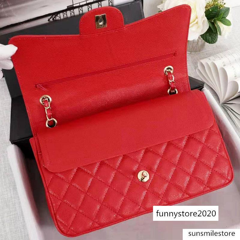 Crossbody trapuntato Flap Bag borsa di marca di lusso borsa per le donne borse a spalla vera pelle superiore di modo della signora di disegno