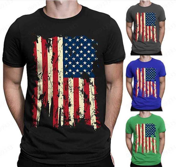 Des femmes des hommes T-shirt 2020 Nouveau Arrivée Mode Casual haute qualité d'été à manches courtes PH-SL200605