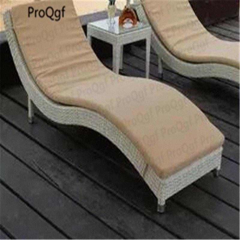 ProQgf Ein Set Beach Leisure Maldive Lounge 5Lpe #