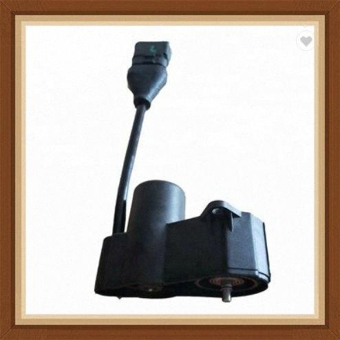 6분의 12 TORX 치아 QUALITY ELECTRIC PARKING BRAKE의 SERVO MOTOR 캘리퍼스 4E0998281 32,333,552 4E0998281B 들어 02-10 A8 Jp7n 번호