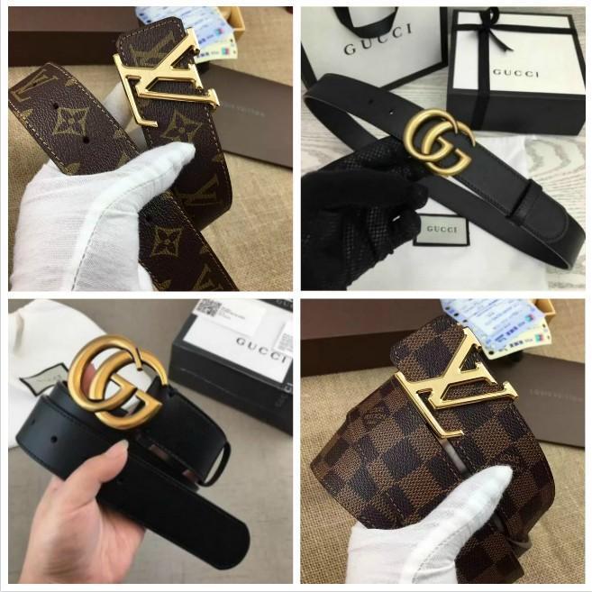cinture mens progettista donne della cinghia classiche cinture di design Hotggaccessori cintura Saler britannici di alta moda Gucci