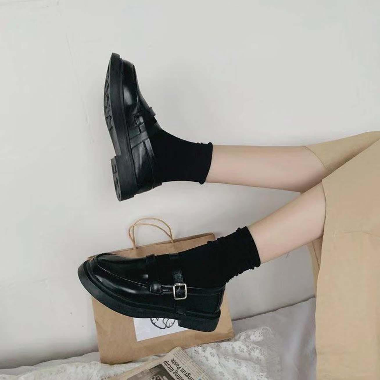 Di alta qualità delle donne degli uomini delle scarpe da tennis Speed Trainer Low-Cut piana di modo Calzino Stivali Casual Shoes Speed Trainer Walking Shoes shoe008 P056