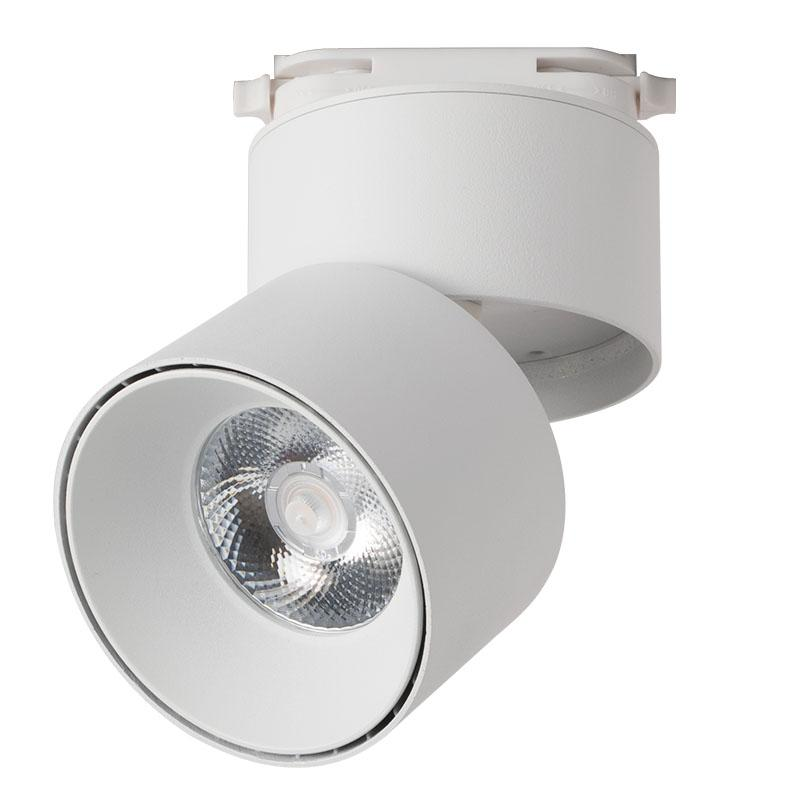 Bright Small Spotlights Led Ceiling Light Living Room Ceiling Ceiling Nordic Background Corridor Cob Track Light From Fiona Ouyang 27 Dhgate Com