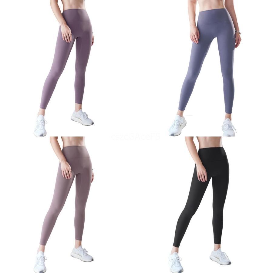 Nueva caída de mujeres de la llegada de la manera Den sueltan los pantalones de los pantalones de Corea del Ejército del verde del estilo único de la pierna encadenada Arem pantalones # 944