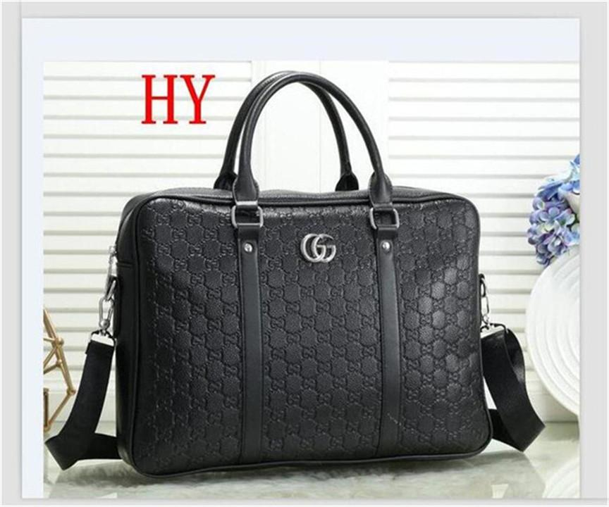 2020 siyah torba torba omuz çantaları gerçek deri çanta moda crossbody çanta kadın iş laptop çantaları 0063 çanta