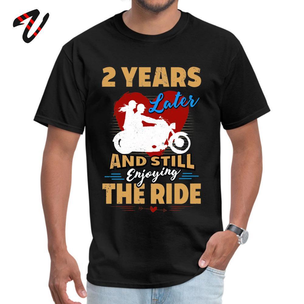 rahat Tasarım Misfits Kol Tasarım Tees Marka Tops Gömlek YENİ YIL GÜN Yuvarlak Yaka Kraliçe Erkekler T Shirts