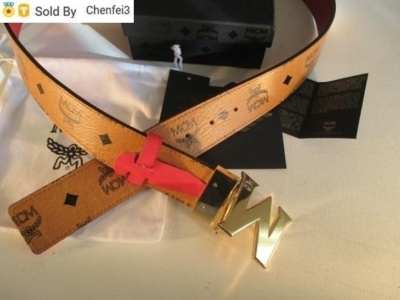 Chenfei3 6ZB8 Hot vente! 2017 Meilleure qualité de première classe réelle véritable designer hommes en cuir pour hommes ceintures en cuir pour femmes Ceintures en alliage