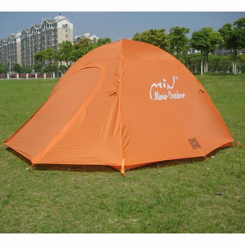 Professional Tent X ART 6002 Inzk#