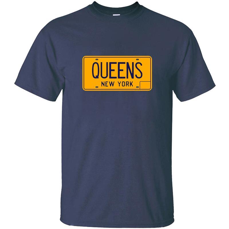 Özelleştirme Sloganı 1973 Tişörtlü Adam Kawaii Komik Yeşil Ordu Giyim Comics Tişörtler Kısa Kol Tee Gömlek kraliçelerini