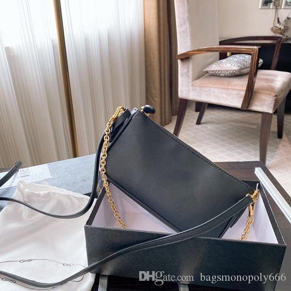 prada Designer de haute qualité totes sac à main sac à bandoulière dames classiques sacs à main luxe porte-monnaie dame sac à bandoulière sac à poignée