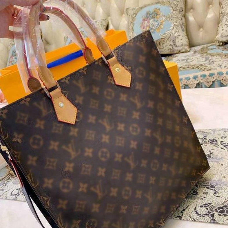 Bonne cuir 2020 sacs à bandoulière de sac à main des femmes de haute qualité sac messenger sacs à bandoulière -L0253