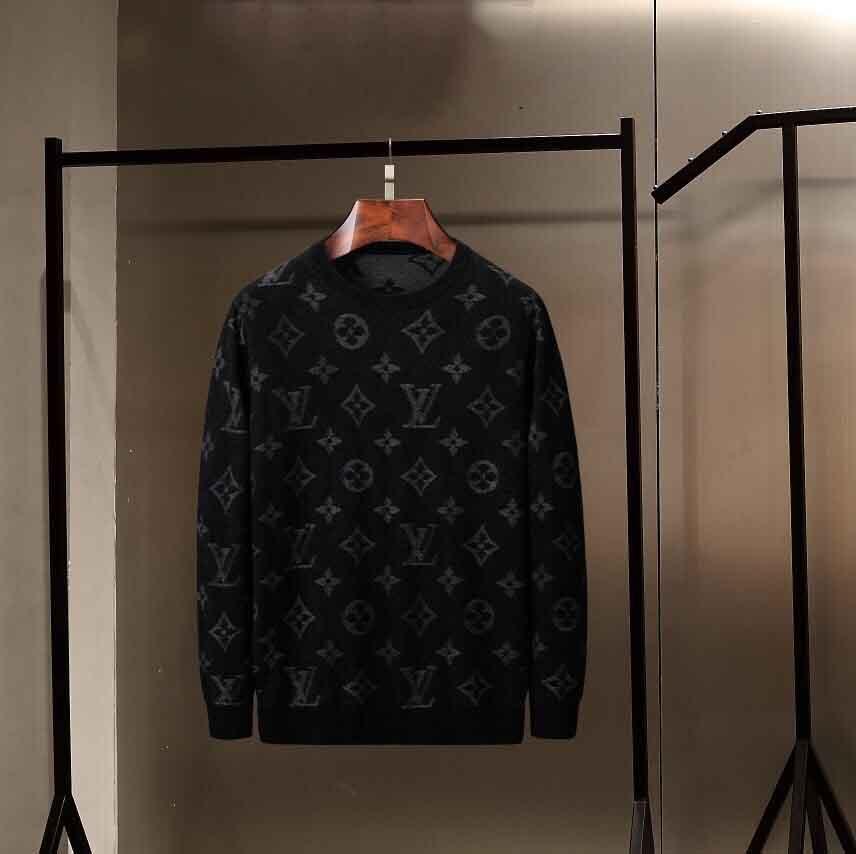 Pullover Felpa Donna Abbigliamento Moda Casual Felpe con cappuccio amanti Travis Scott Astroworld Stampa High Street maglione con cappuccio