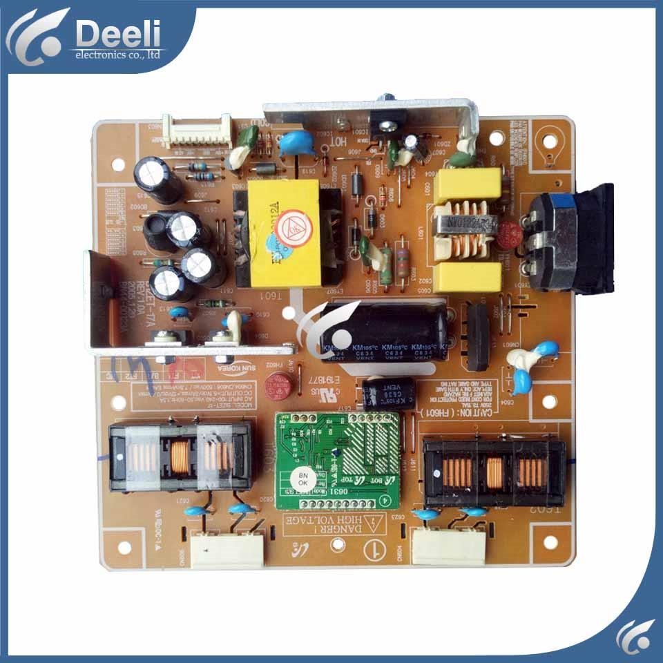 İyi Çalışma masası BN44-00123A 740N 940N BIZET-17A kullanılan