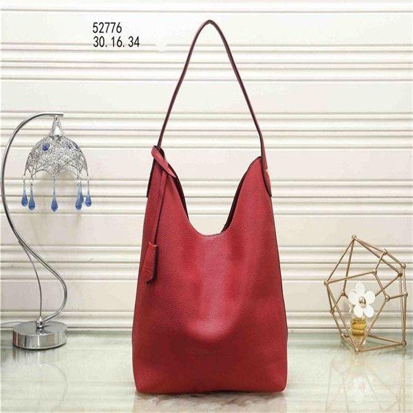 XX Top sac sac sacs à bandoulière en cuir qualité des femmes dame messager mode sac à l'épaule presbytes sacs classiques dame bourse