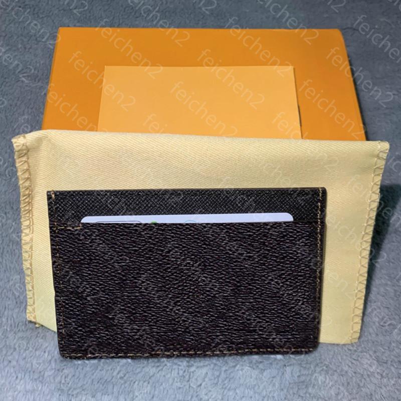 Frankreich Halter karierte schwarze Männer Leinwand Lässige Paare Karten Plaid Damen Mode Versand Canvas Box Schnellbraun Whit Leder Oujd KPSJQ