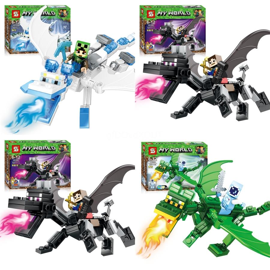 2020 06066 Ninjago City Masters Of Spinjitzu Building Blocks Bricks Toys  70620 Educational Toys As Birthday Gifts#946 From Dhgatewholesalers, $23.71