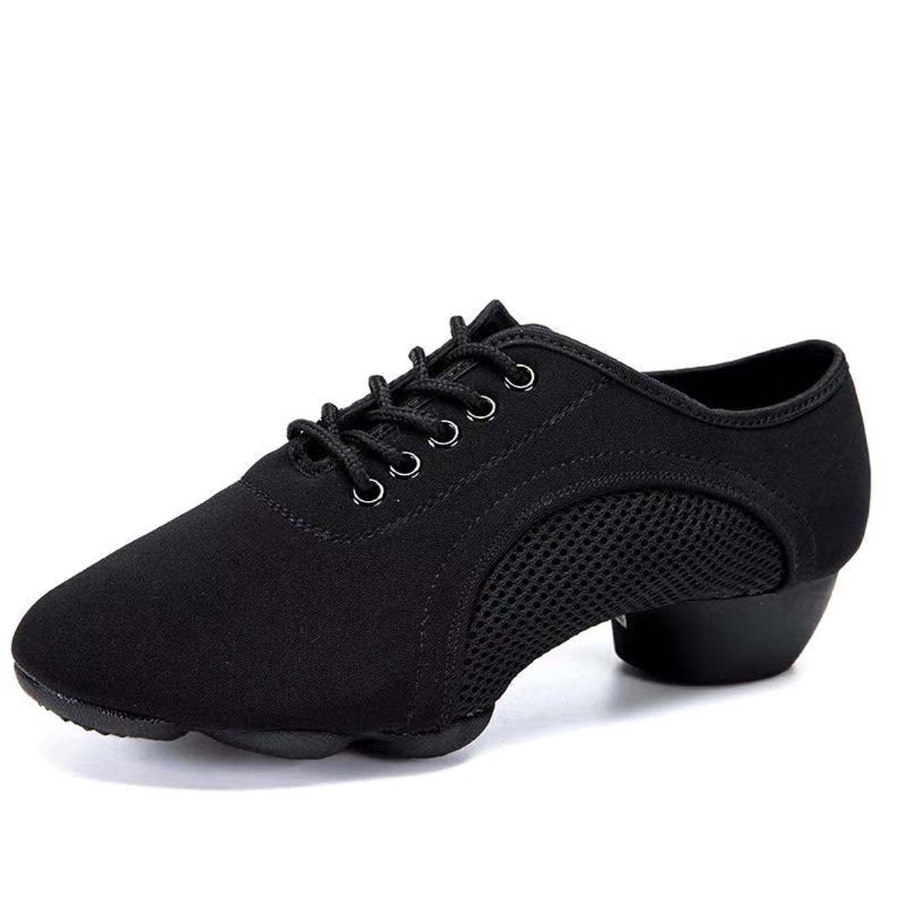 Classics Man Kadınlar Platformu Trainer Lüks Tasarımcılar Konfor Casual Ayakkabı Sneaker adam Kadınlar Deri Ayakkabı Chaussures Trainers shoe013 PHX141
