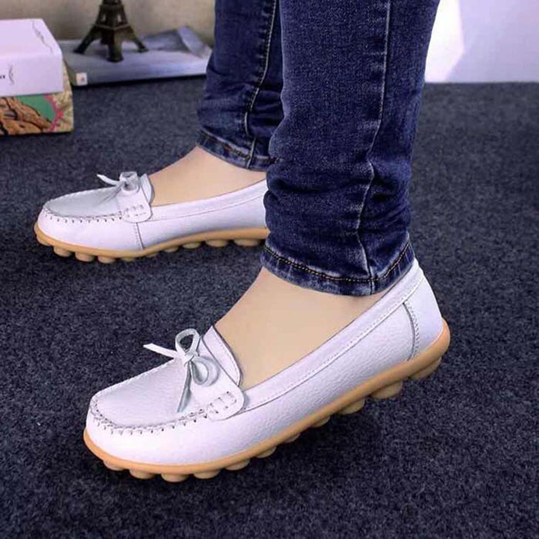 Avec boîte femme chaussons chaussure Heels Sandales cuir véritable de haute qualité Chaussons Mode Scuffs Pantoufles chaussures de sport gratuite DHL 02PX535
