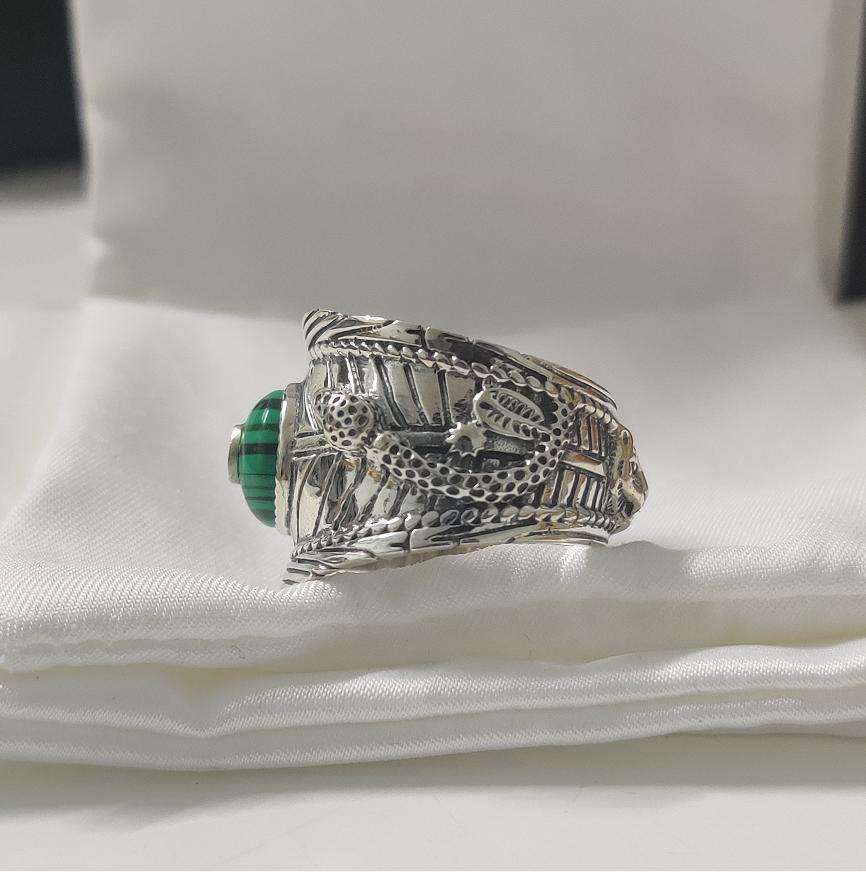 Горячий продавая продукт Real Silver Драгоценного кольцо серебро Высокого качество 925 Кольца Популярного Couple Ring ювелирных изделий способа питания