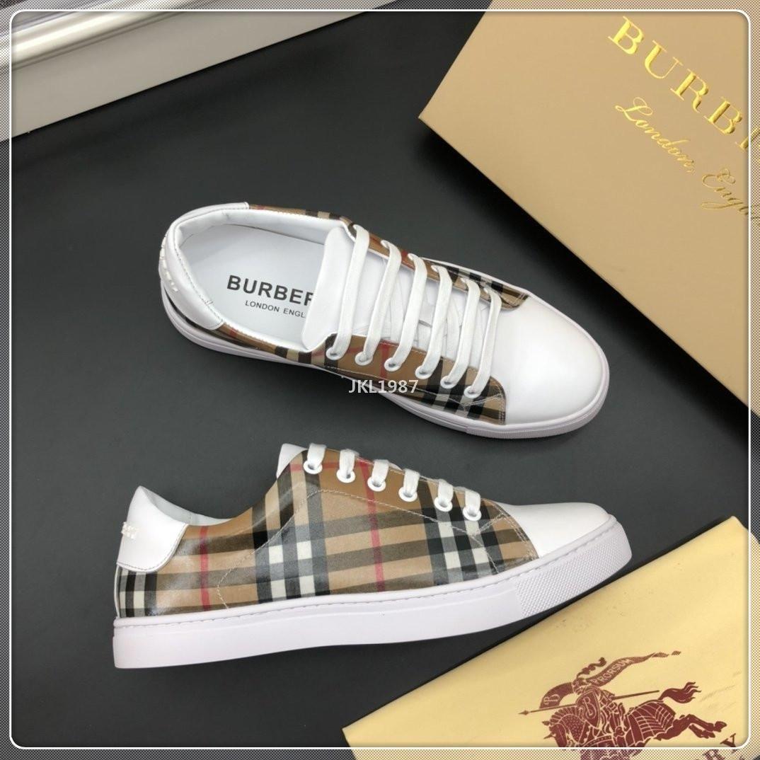 lükstasarımcının j328 En kaliteli erkek ler ayakkabı deri rahat lüks spor ayakkabılar moda yürüme Flats erkek s dantel ayakkabılar kadar çizgili
