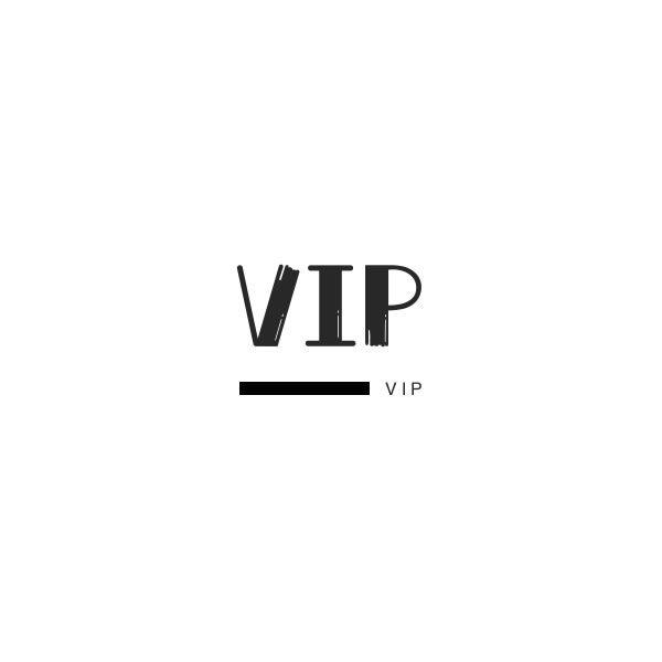 Check-Out-Verbindung für VIP-Kunden freien Verschiffen Zahlungsverbindung Fabrik Groß-KONTAKT VOR AUFTRAG Ihrer Zusammenarbeit hwjh vGMIT