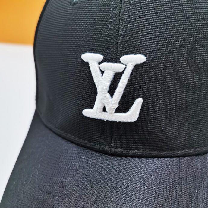 New Arrivals 2020 Fashion Brand baseball cap fitted hat Casual cap gorras 5 panel hip hop snapback hats wash cap for men women unisex