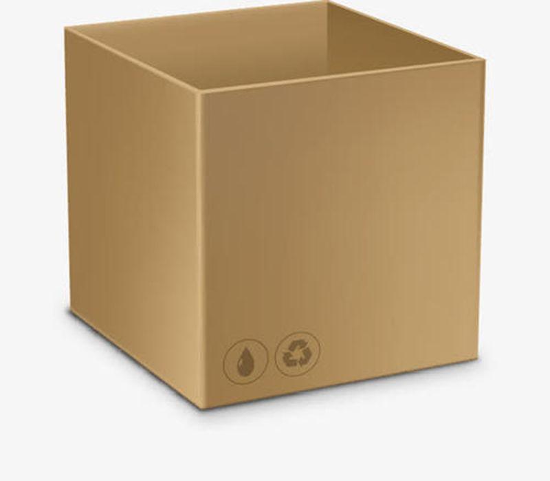 مع صندوق الأحذية 3M الأربطة المرئية عاكس صندوق الأحذية الأربطة أربطة الحذاء Shoestrings الصفتي التعبئة مربع لأحذية كرة السلة