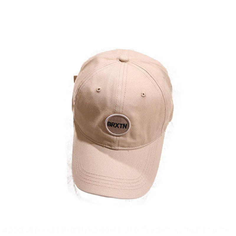 y wo de la moda coreana 'sombrero para el sol ocasional s sombrero de béisbol par Wo hombres mujeres tapa de protección solar demasiado gorra de béisbol del verano
