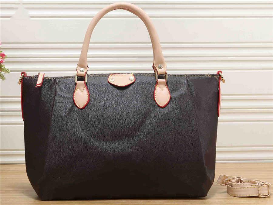 XX Fashion Handbags Purses Women Travel Bag Duffle Bags Leather Luggage Handbag Men Sport Bag Shoulder Bags