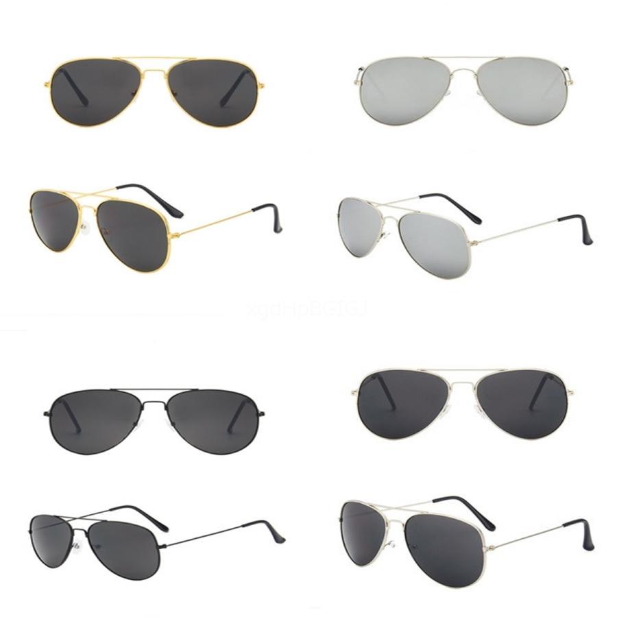 Homens Verão Popular Alf Quadro ostenta óculos de sol Óculos Mulheres Ciclismo Outdoor óculos de sol da equitação de condução Óculos 9 cores Sip Livre # 140
