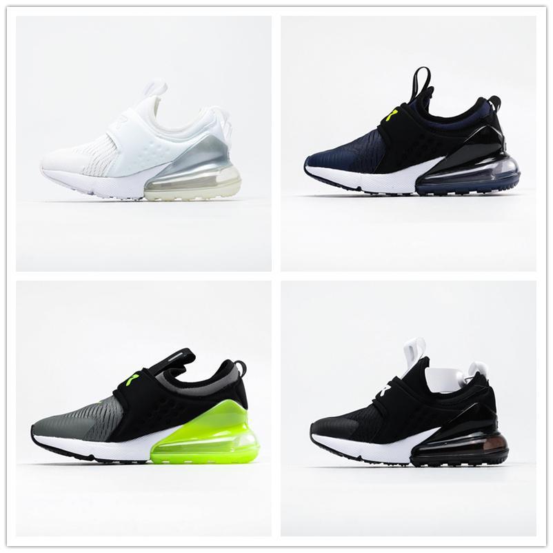 Kid 270 OG Breathable Running Shoes
