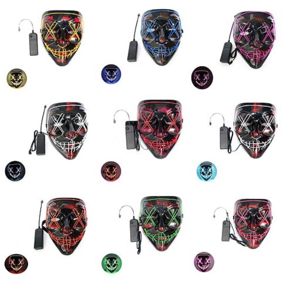 Мужчины Женщины Funny Face Mask многоразовый Мультфильм Печать пыле Маска моющийся Запуск езда велосипеда Защитная маска # 175