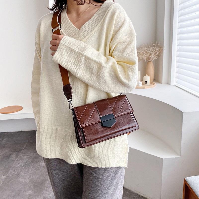 Clutch Handbags Shoulder Bag Clutch Messenger Bags Handbags Shoulder Bag Pochette Pour Femmes Purses Free Shipping