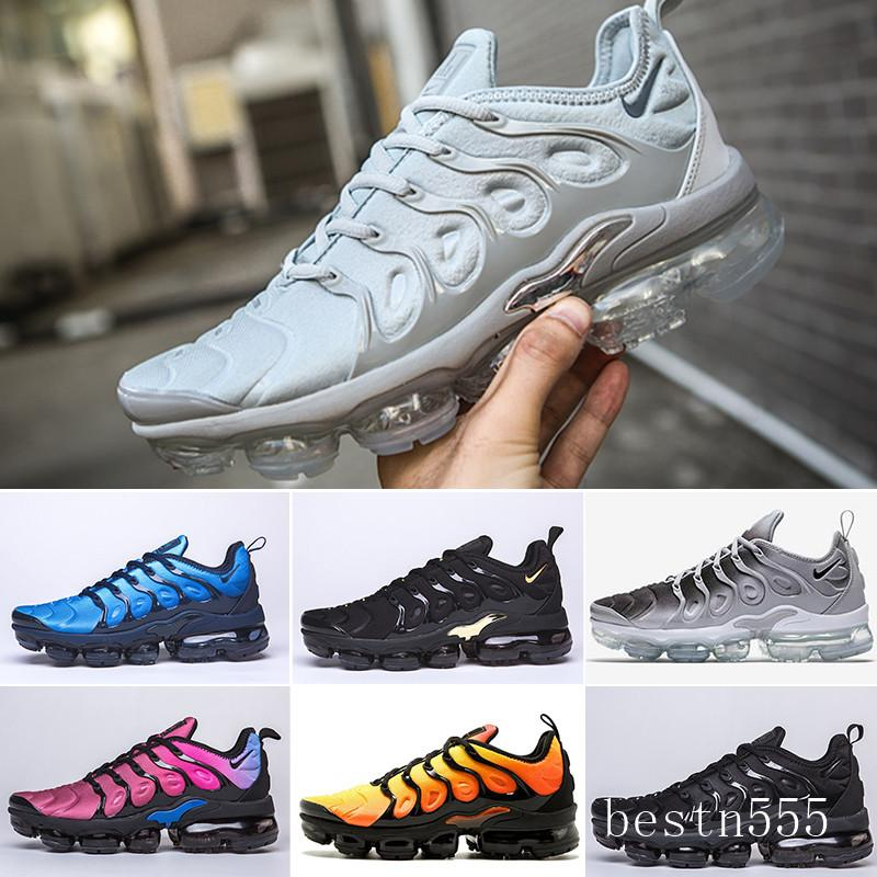 nike Vapormax Tn plus air max airmax 