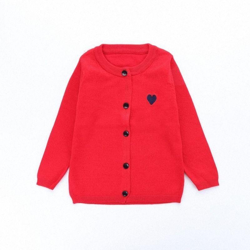 Girls Shirt Top Ruffled School Autumn Long sleeve Blouse Tops Age 2-14 years