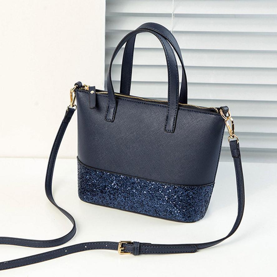El diseñador de moda bolsa de asas de los bolsos de las mujeres del bolso del moda de alta calidad 2019 nuevo bolso de lujo de estilo cuero de la PU