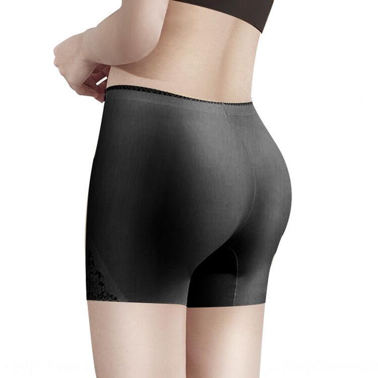 анти-воздействия штаны pantsLace безопасности pantswomen лето кружева тонкие леггинсы большого размера без плойки безопасности брюки