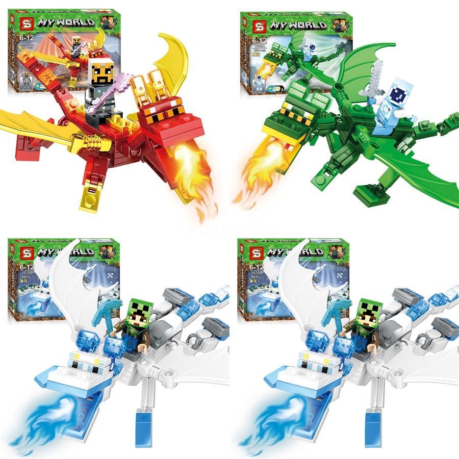 KT1040 nano militare medievale Cavalieri Gruppo Il Signore degli Anelli Giocattoli Action Figures Building Blocks Mattoni regali per i bambini # 339