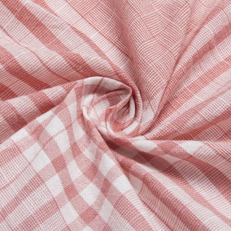 2020 novos de algodão lavado casa roupas de mangas curtas para os amantes fina xaile xaile lapela calças de mangas curtas simples e natural