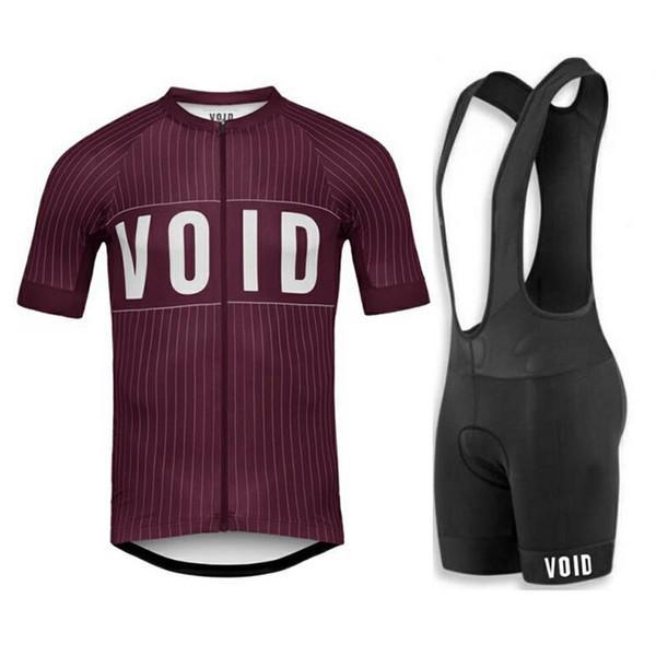 Mens Cycling Jacket Bib Pants Sets Long Sleeve Riding Jersey Strapped Pants Kits