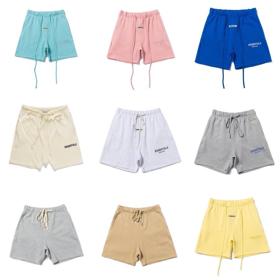 Pantaloni I nuovi pantaloni di Medaglia d'oro Sport Fitness cotone stretch Essentials Mens fitness da jogging del corpo dei pantaloni Ingegneri Jogger esterna # 565