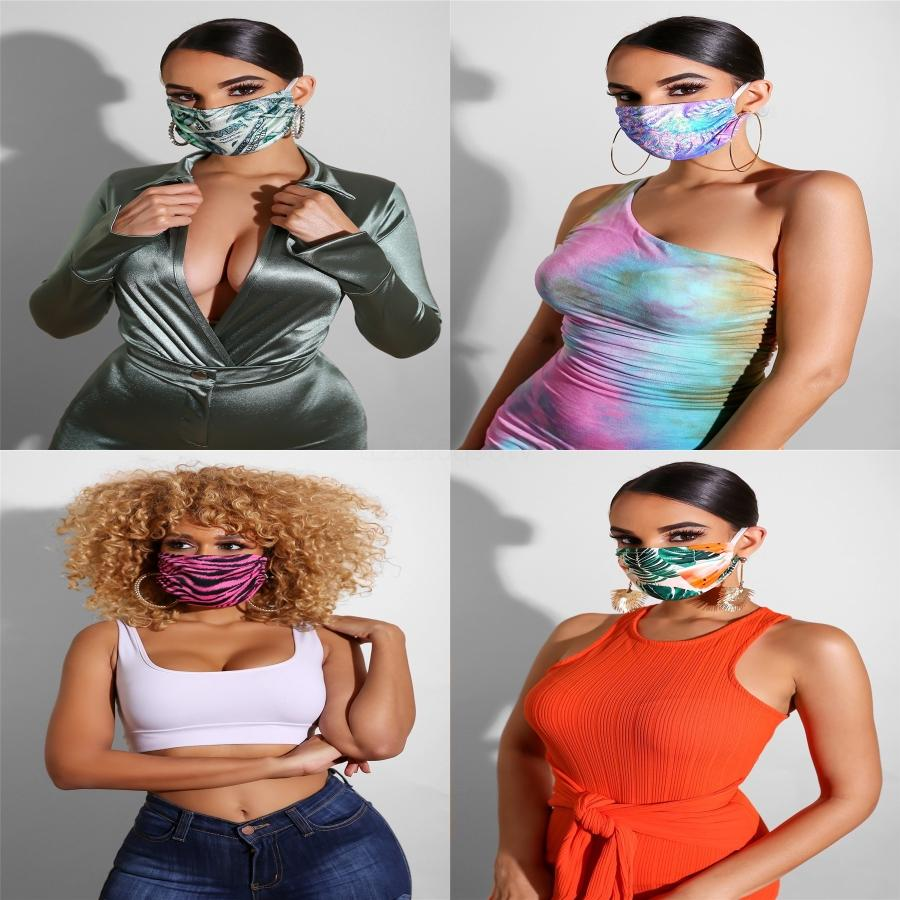 Bir Ve Amrican Festivali Ve Parti Dekoratif Maske Emülsiyon Lifelike Korkunç Evil Çocuk facemasks Halloween Gece Giydirme Headmask # 323