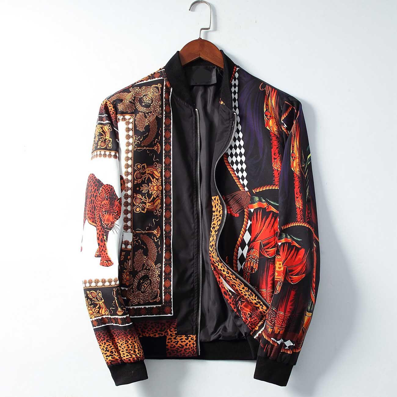 Ünlü moda yeni erkek ceket rahat kaliteli erkek ceket gündelik spor ceket 2020 tasarımcı