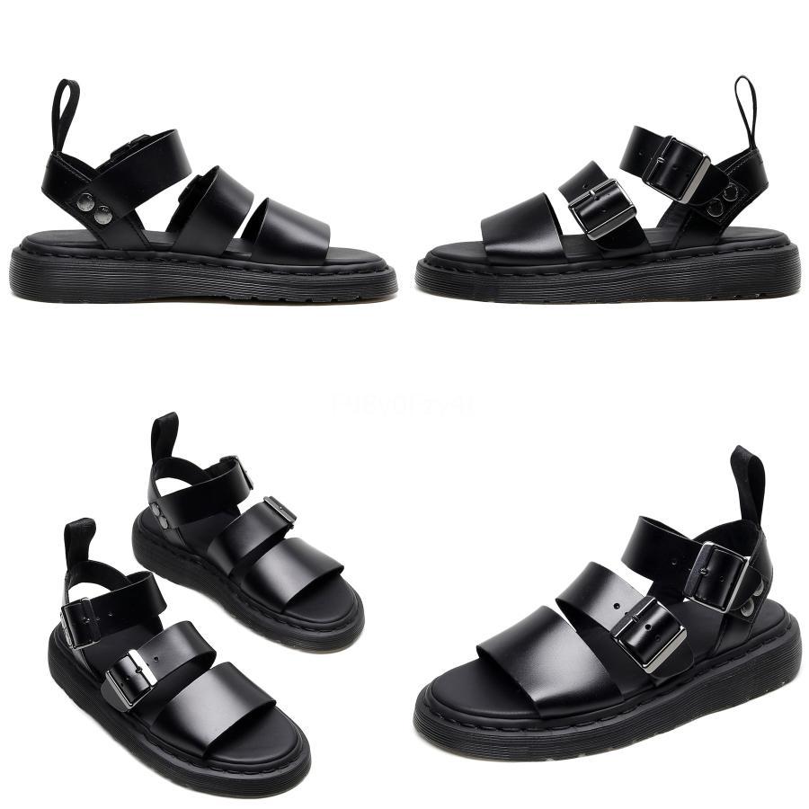 Meilleure vente 2020 New Toe Sandales d'été ouvert Sandales Chaussures mode strass Sandal épais talon élégance confortable Sandales # 516