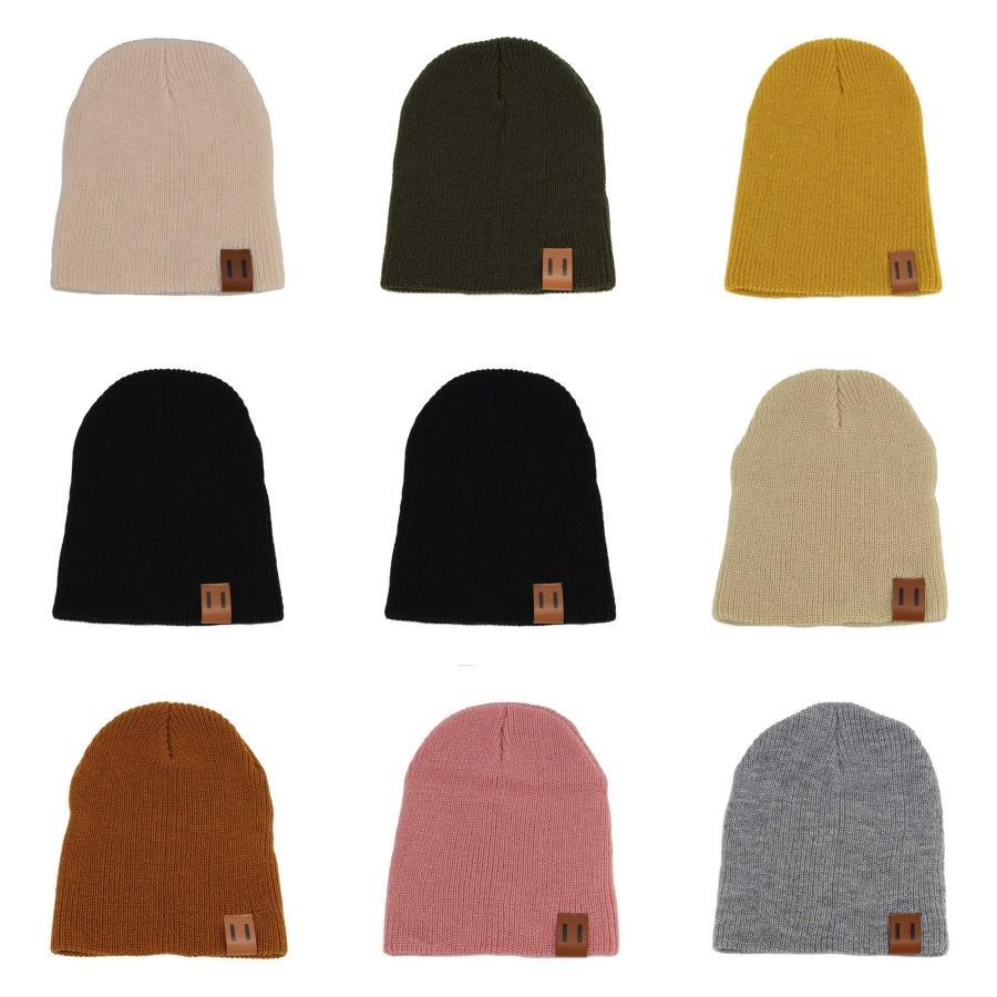 Unisex Solide Denim Baumwollbaseballmütze Amerikanische Flaggen Gestickte Hysteresen-Hut Hip Hop Mode Hüte justierbare Hüte # 530